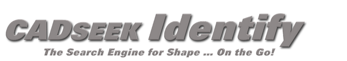 Identify - CADseek iDENTIFY - The Search Engine for Shape on the Go.png