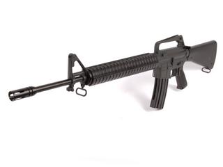COLT M16 A2