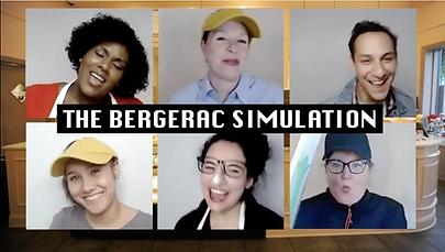 Bergerac Title Screenshot.png