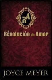 La revolucion del amor