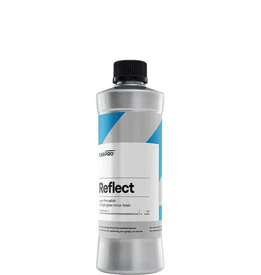 Carpro Reflect 1L