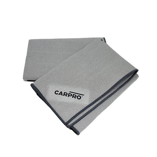 Glass Fiber towel-מטלית ניקוי פרימיום לזכוכיות