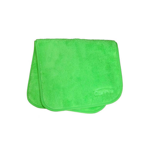 BOA 800GSM Fat Drying Towel-מגבת יבוש מיקרופייבר