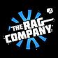 trc-logo-2019_500x.png