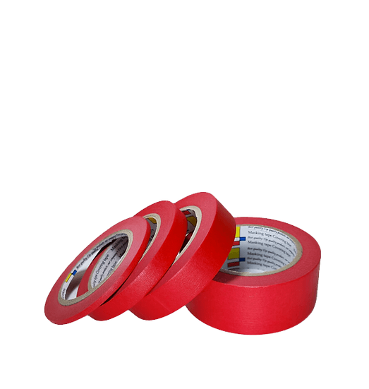 Masking tape 15mm\24mm | נייר דבק