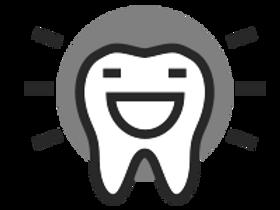 service-panel-pediatric-dentistry_edited