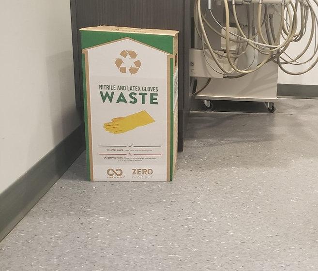 Recycle Box_edited.jpg