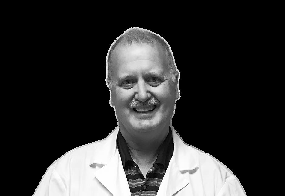 Dr Michael Sullivan Portage la Prairie Dentist