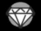 service-panel-orthodontics_edited.png