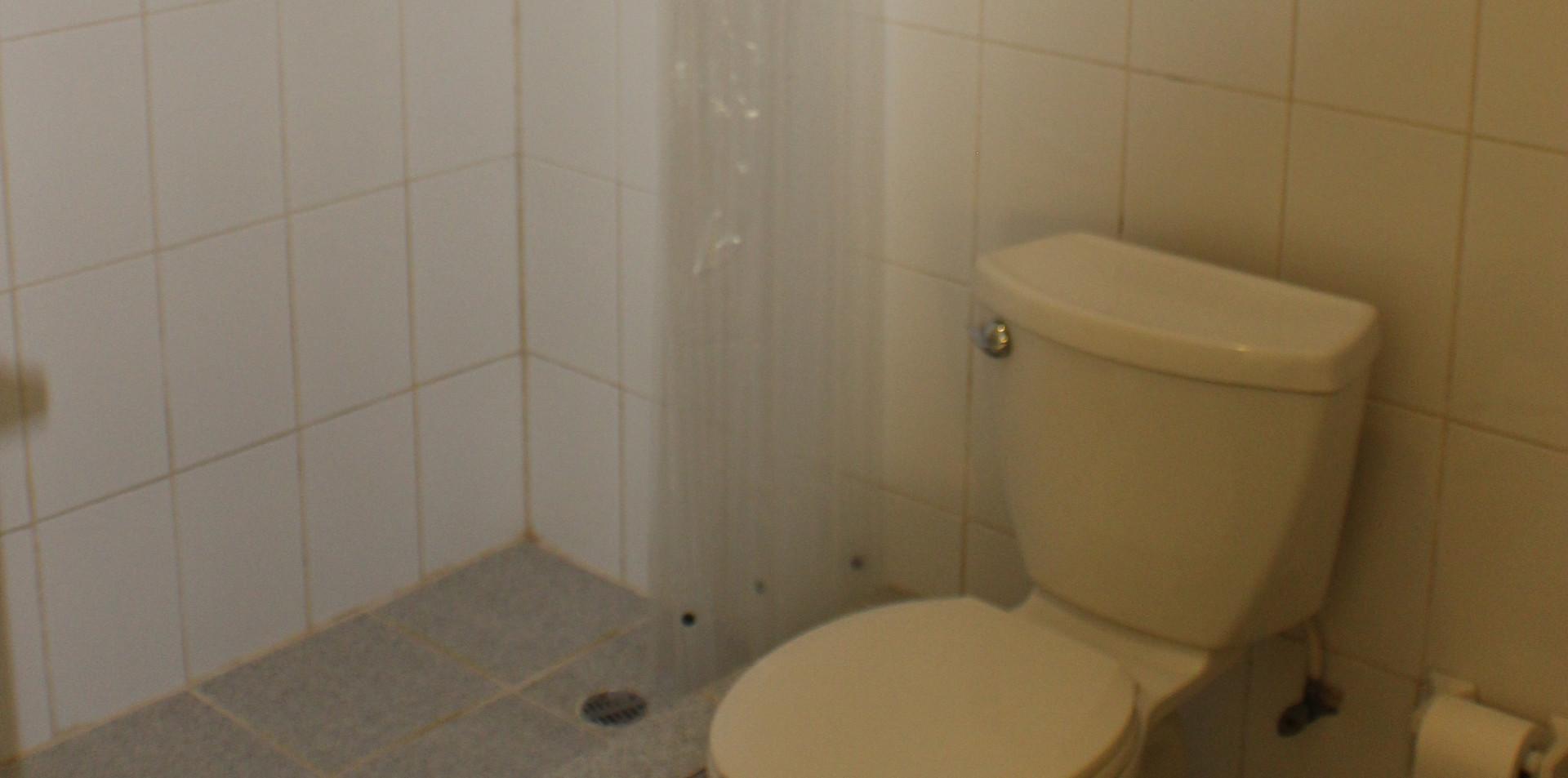 LOWER BEDROOM 1 BATH