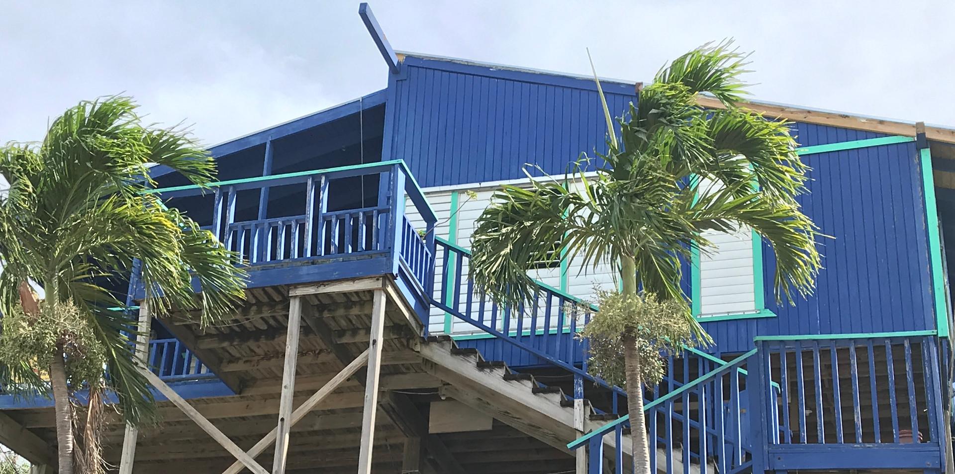 Casa Manana.JPG