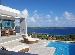 RESIDENTIAL | Real Estate Sales | Culebra, Puerto Rico