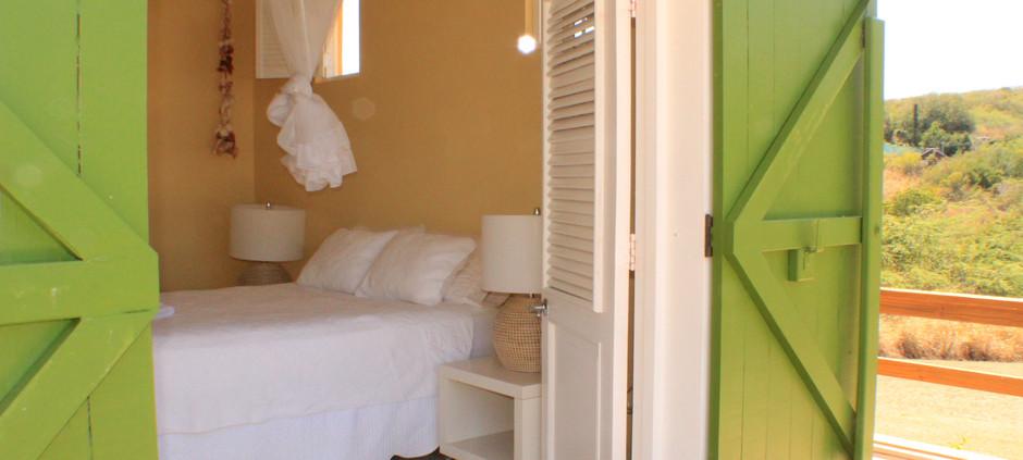 Quenn Bedroom 2
