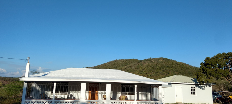 Casa Ani-View from Road2.jpg