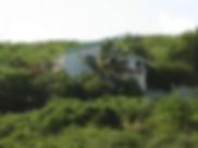 Casa Tamarind.png
