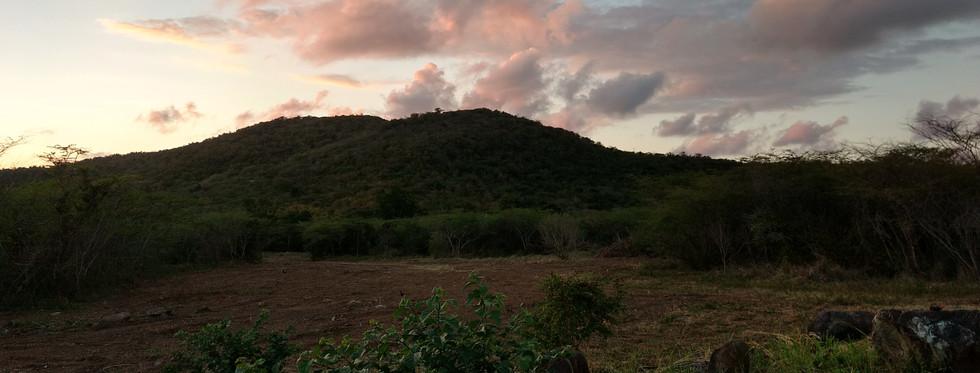 Casa Ani-View of Mountain_clearing.jpg