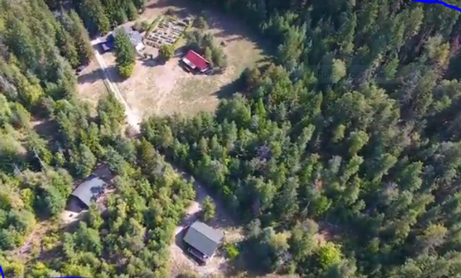 Ariel view of the property.png