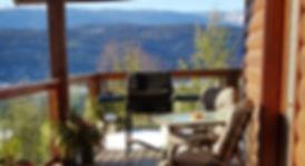 Rosewood Deck BBQ.jpg