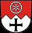 Main_Tauber_Kreis logo.png