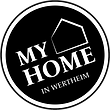 Logo Boardinghouse MyHome Wertheim