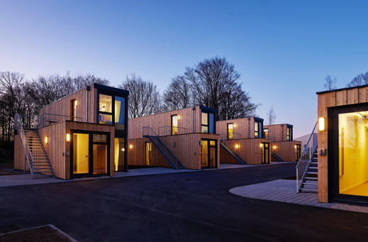 tiny-house-container-village-boardinghou