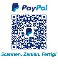 PayPal_QR_Code.png