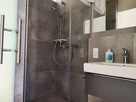 tiny-house-bathroom-shower-daylight.jpg