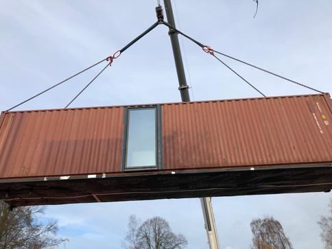 flying-tiny-house-construction.jpg
