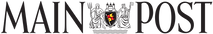 2000px-Main-Post-Logo.png