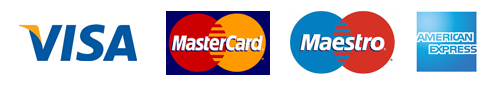 stripe-logo-strip-payment-options.png