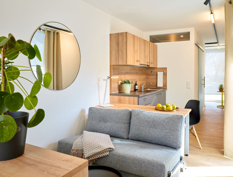 tiny-house-living-room-kittchen-sunny.jp