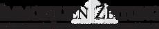 799px-Immobilien_Zeitung_Logo.svg_.png