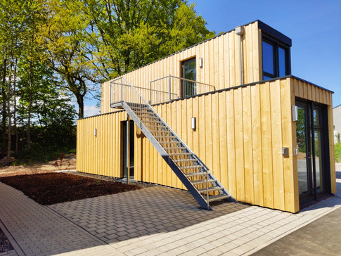 tiny-house-side-view-woody.jpg