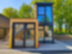 2tiny-house-container-front-view-dayligh