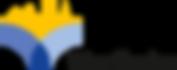 logo_wertheim_standard.png