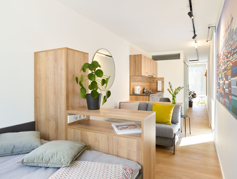 entire-tiny-house-smart-container.jpg