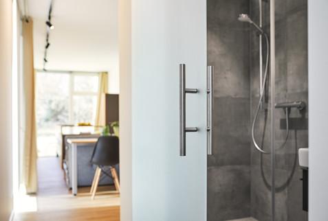 inside-tiny-house-shower-view.jpg