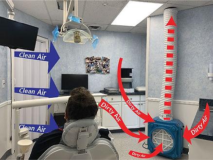 negative-air-pressure-treatment-room.jpg