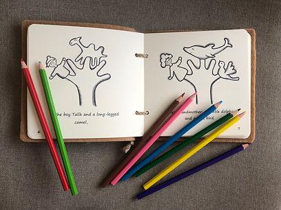 eng illustrations.JPG