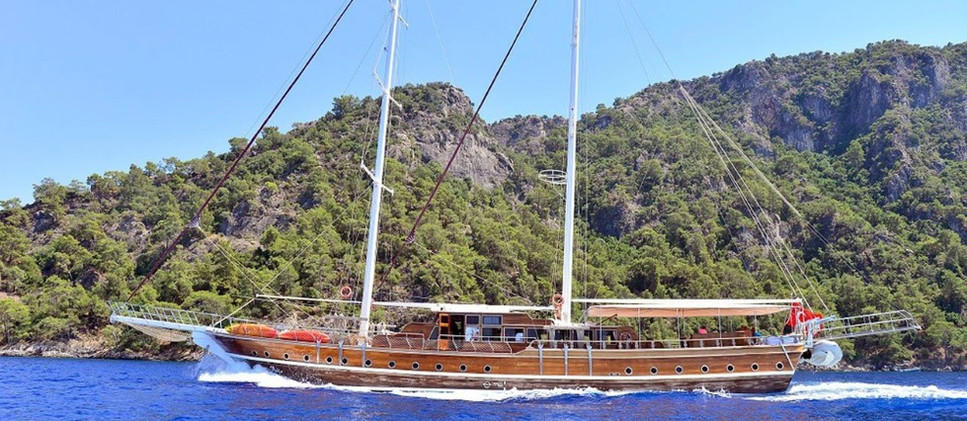 01_Gulet-Deniz-Felix-Balina.jpg