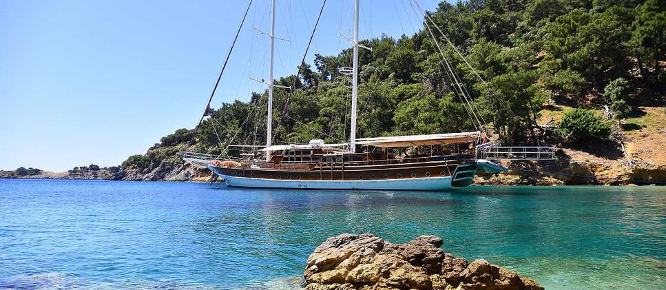 03_Gulet-Deniz-Felix-Balina.jpg
