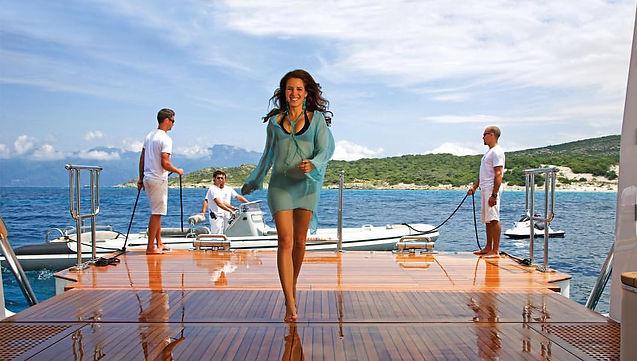 Guletmaster Boat, Yacht, Gulet Charter