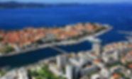 9-things-Zadar-region-is-famous-for.jpg