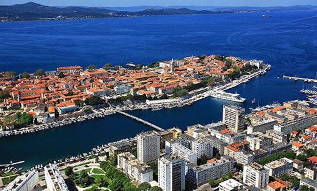Guletmaster Gulet Charter Croatia Split-Zadar
