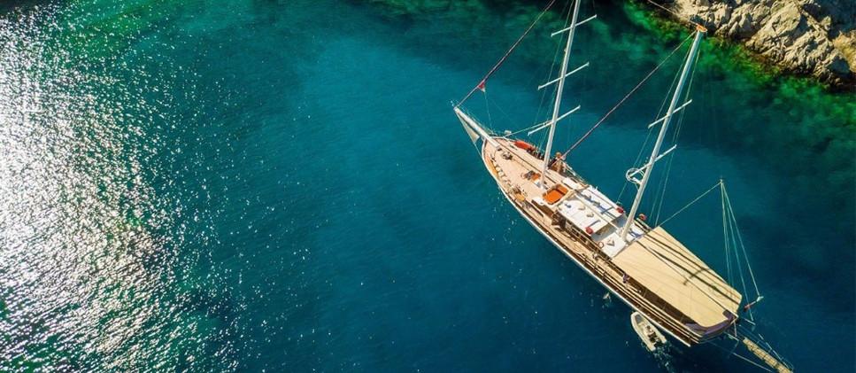 04_Gulet-Deniz-Felix-Balina.jpg