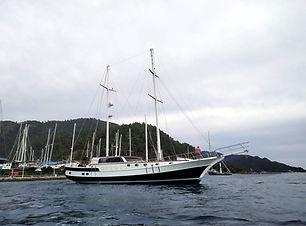 01_Gulet_Grand_Sailor.jpg