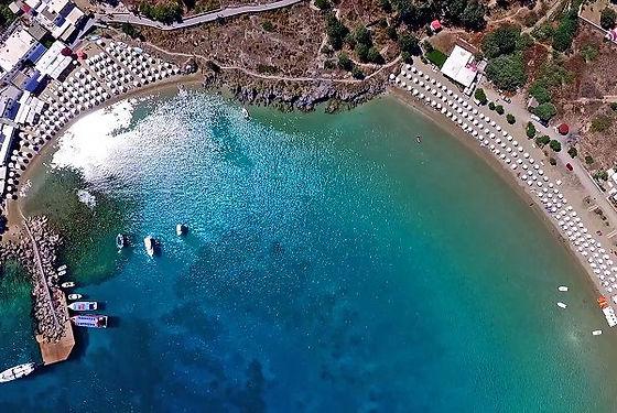 Guletmaster Gulet Charter Greece Rhodes-South Dodecanese