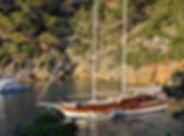 01_Gulet_Derin_Deniz.jpg