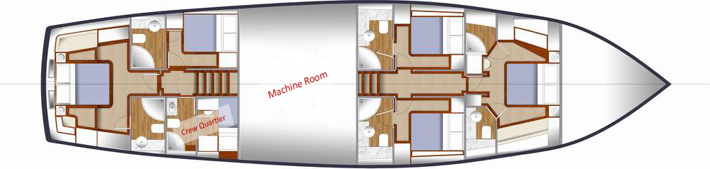 GS 020 Low Deck Layout.png