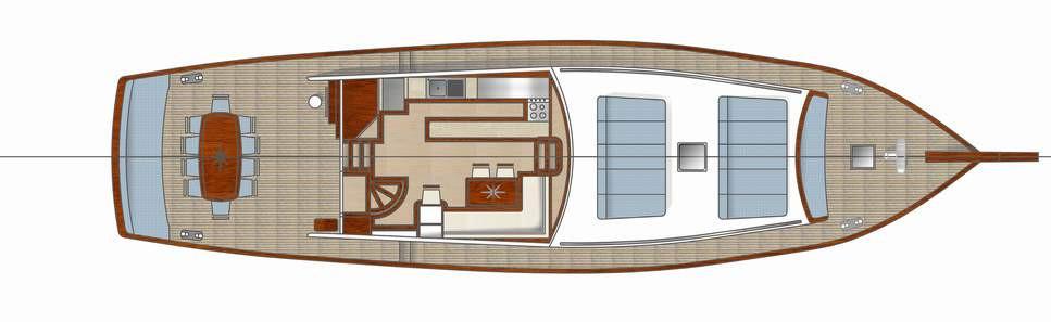 GS 021 Deck Layout.jpg